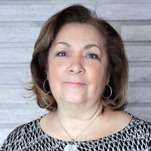 Profile picture of Deborah Spradley