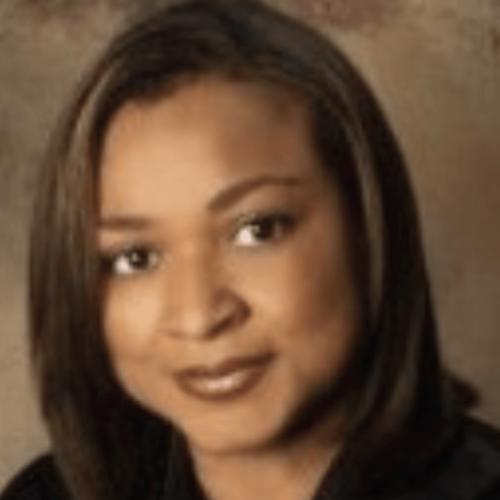 Profile picture of Dawn Williams Thompson
