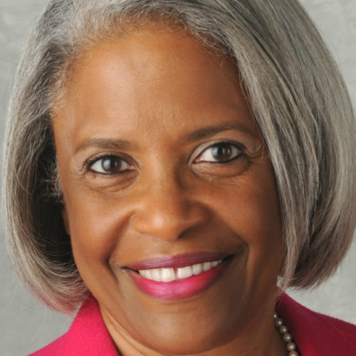 Profile picture of Janet Butler Reid Washington