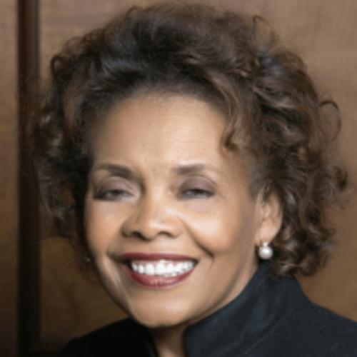 Profile picture of Miriam West