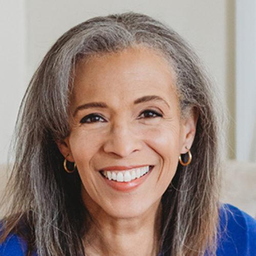 Profile picture of Sheila J. Williams