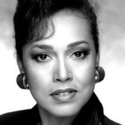 Profile picture of Yvette Duke Boyd
