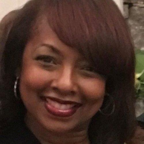 Profile picture of Laticia Patton Burgess