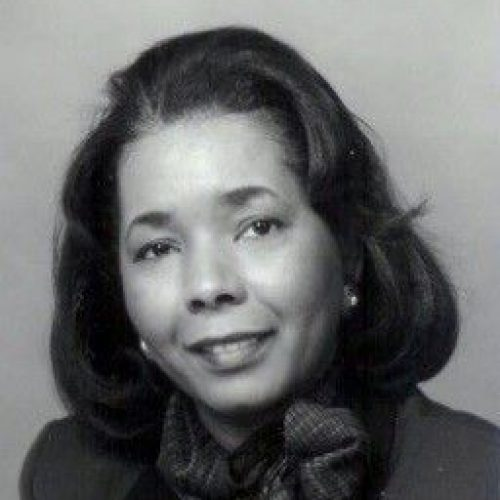 Profile picture of Donnetta Strayhorn Butler