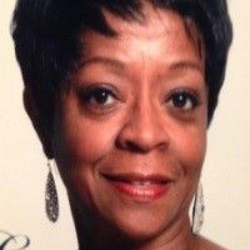 Profile picture of Brenda Corbin