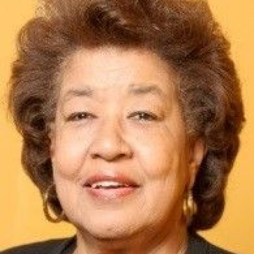 Profile picture of Alberta Butler Hinds