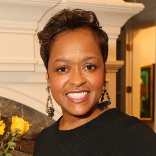 Profile picture of Kyndra Jones-Dove