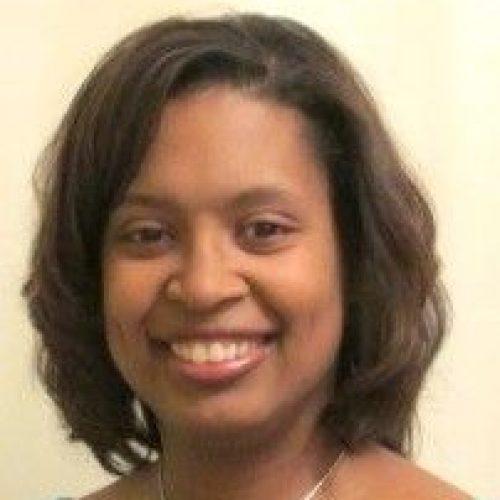 Profile picture of Bernadette J. Meadors