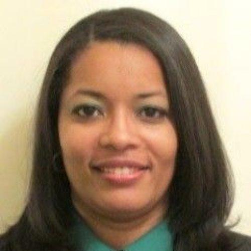 Profile picture of Felicite L. Mire