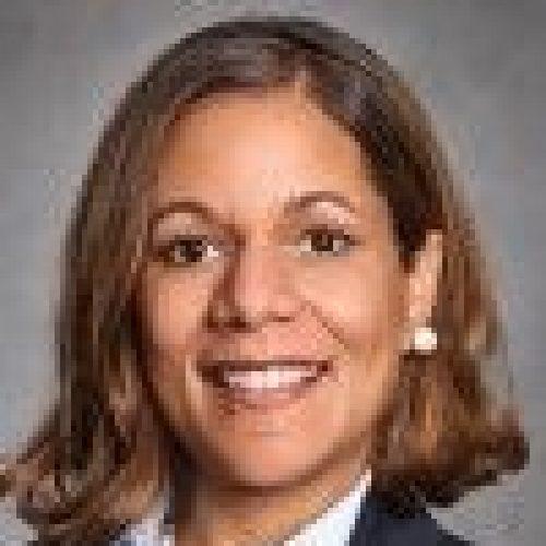 Profile picture of Ivanetta Davis Samuels