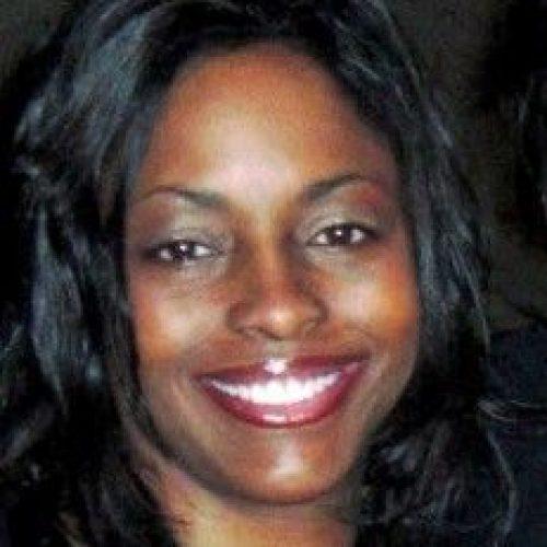 Profile picture of Christie Sheats