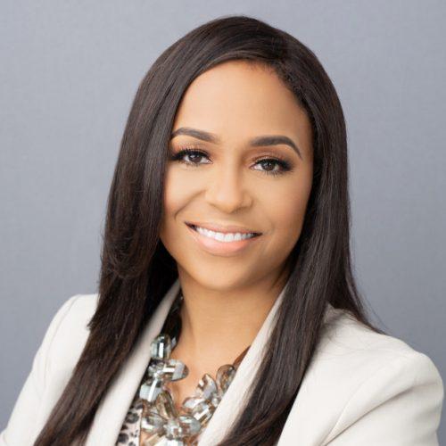 Profile picture of Marie Regina Sueing