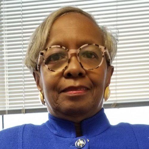 Profile picture of Jean Burkett