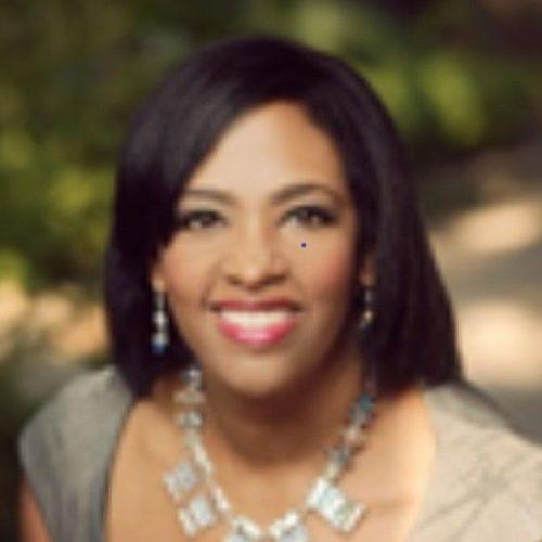 Profile picture of Angela Cox