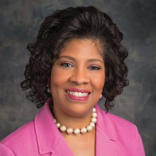 Profile picture of Diedra Fontaine