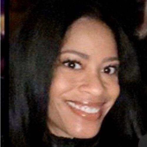 Profile picture of Alicia German