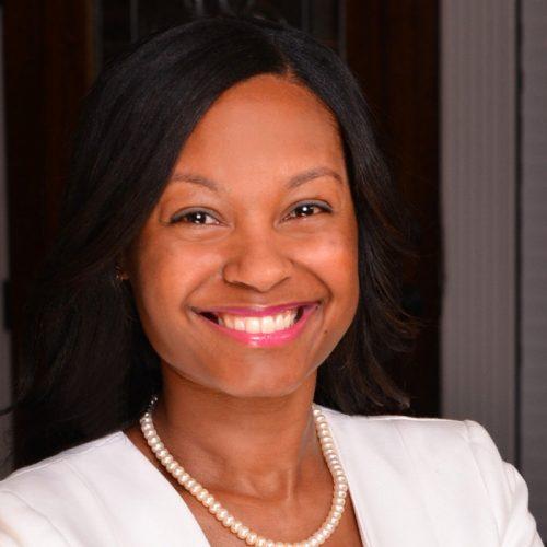 Profile picture of Jami Newsome