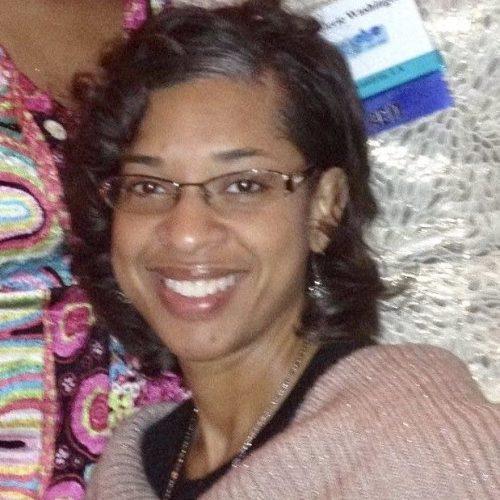 Profile picture of Nicole Oliney
