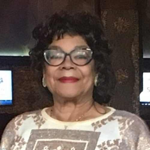 Profile picture of Melba Reynolds