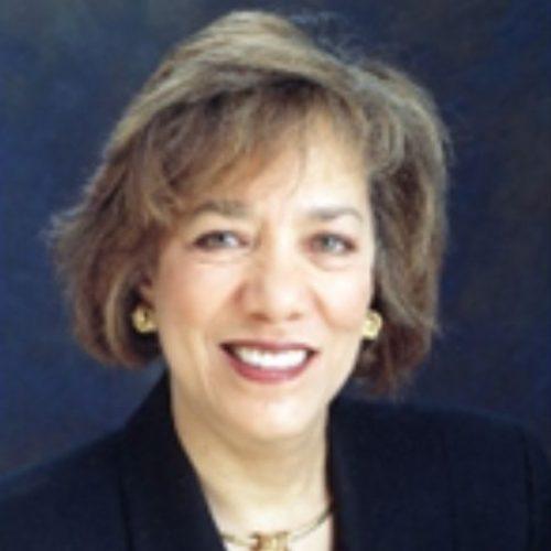 Profile picture of Trudy DunCombe Archer