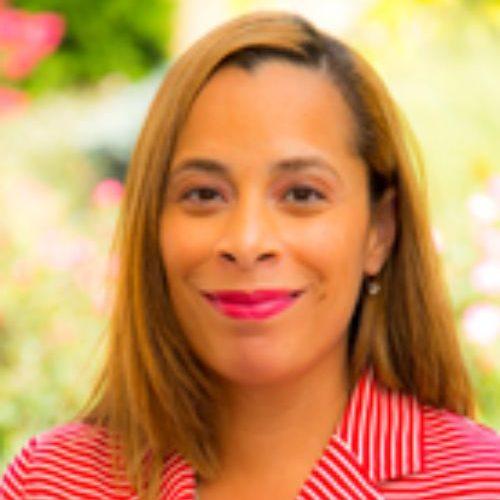 Profile picture of Lise-Pauline Milton Barnett