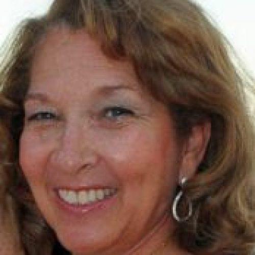 Profile picture of Donna Pearson