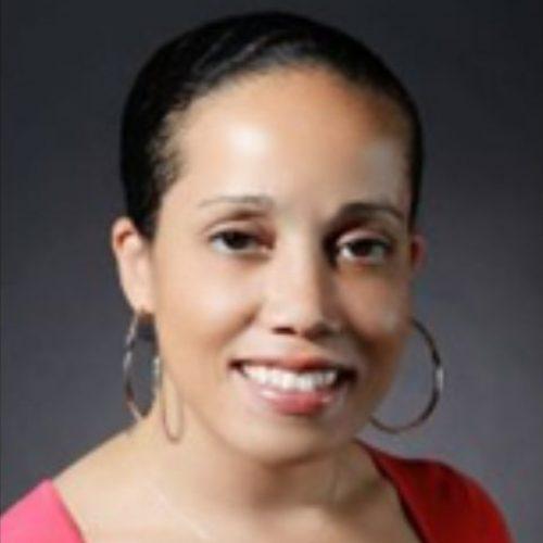 Profile picture of Christina Clark