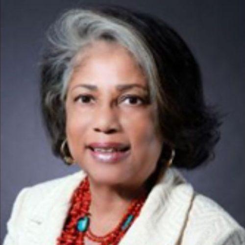 Profile picture of Miriam Clark