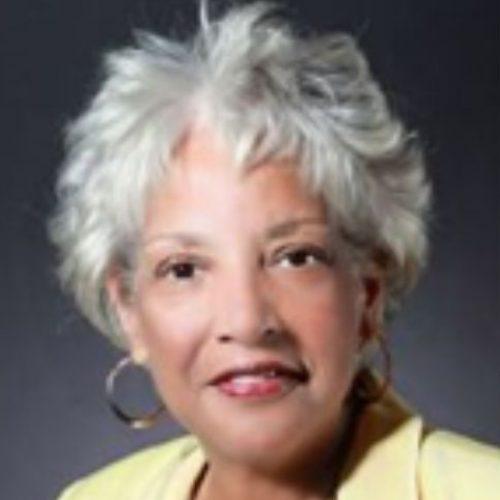 Profile picture of Deborah Copeland