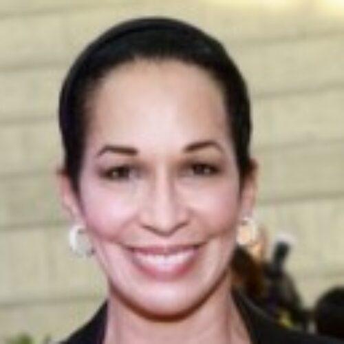 Profile picture of Michelle Mills Faison