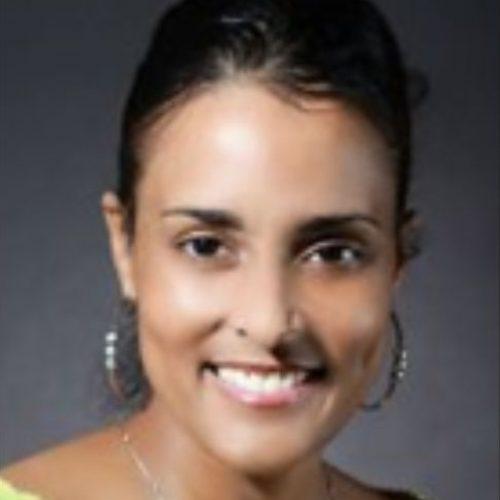 Profile picture of Jennifer Fuller