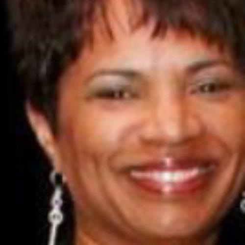 Profile picture of Rochelle Hurt-Anderson