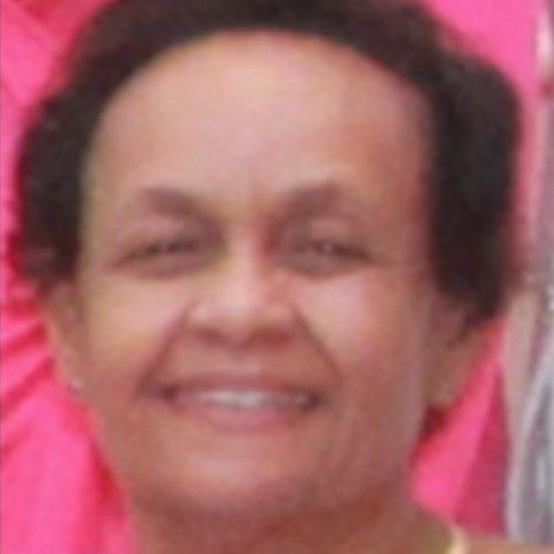 Profile picture of Janice Johnson