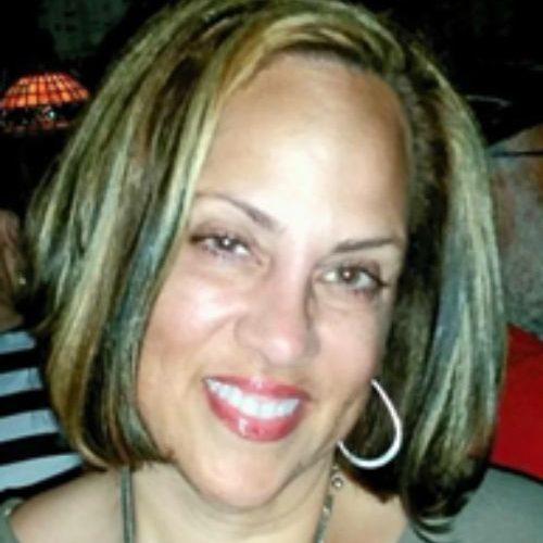 Profile picture of Allison Wheatley Martin