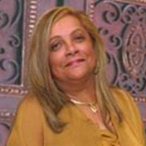 Profile picture of Janny Milton