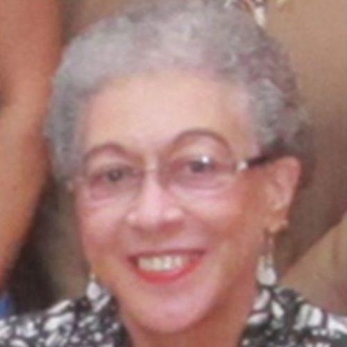 Profile picture of Dorothy Stanton Pelton Sorokac