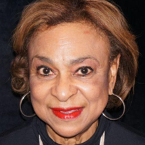 Profile picture of Eldora Stevens