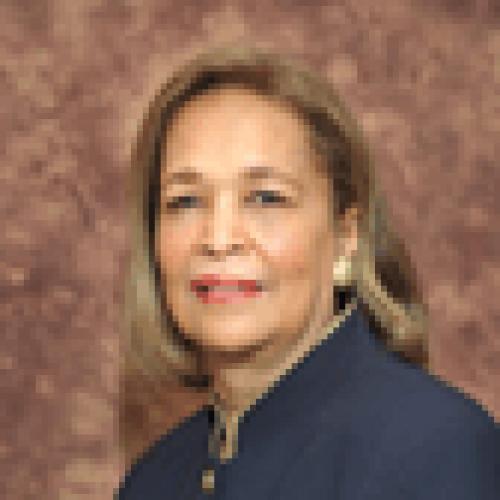 Profile picture of Donella Goudeau