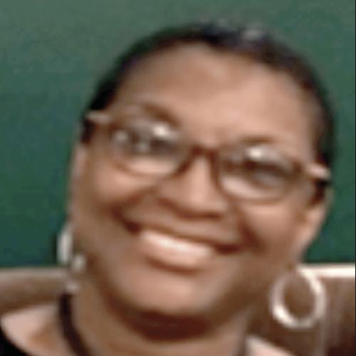 Profile picture of Lynda Greene