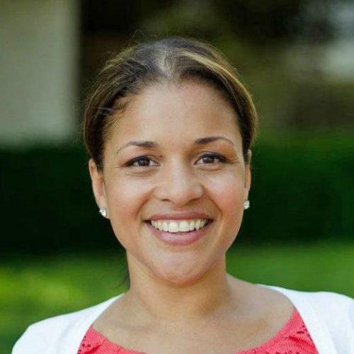 Profile picture of Lucinda Ware