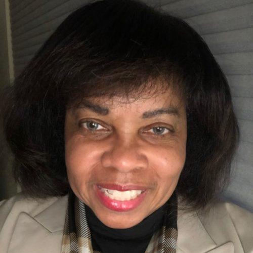 Profile picture of Debora Winston-Fargo