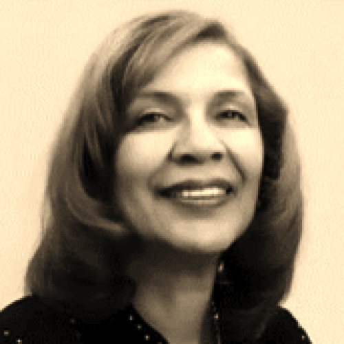 Profile picture of Diane Beatty
