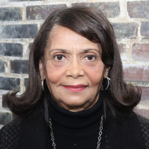 Profile picture of Carol Boone