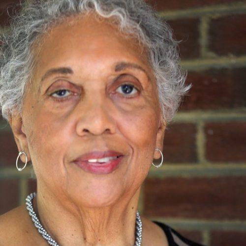 Profile picture of Jean Boone