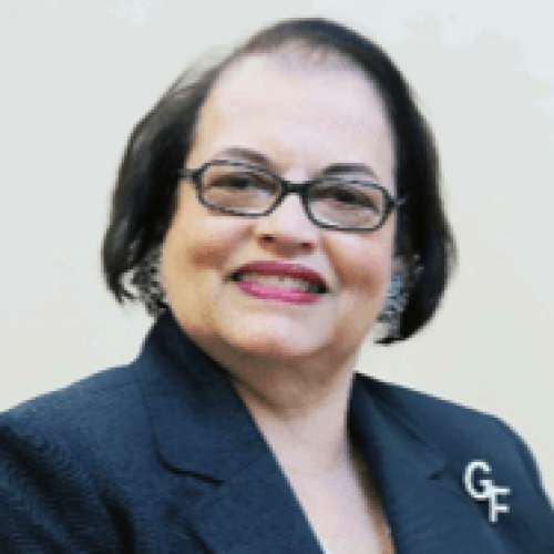 Profile picture of Norma Carter