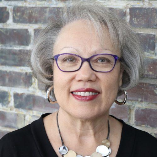 Profile picture of Diane Davis