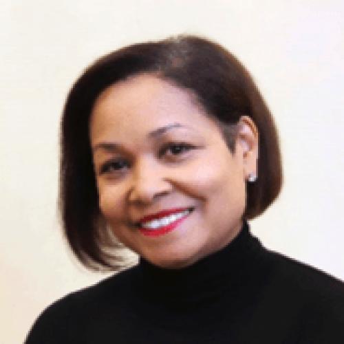 Profile picture of Jill Harris