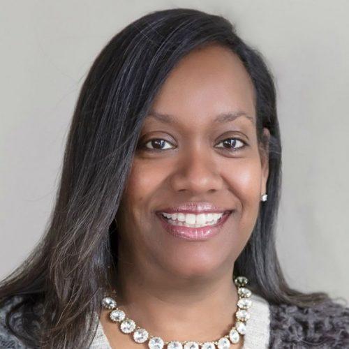 Profile picture of Asha Holloman