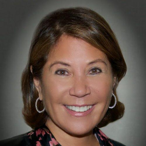 Profile picture of Kim Allen
