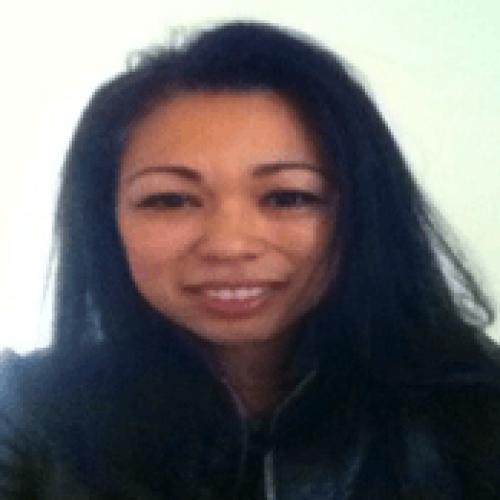 Profile picture of Audra Jones